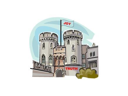 castle.pptx (1)